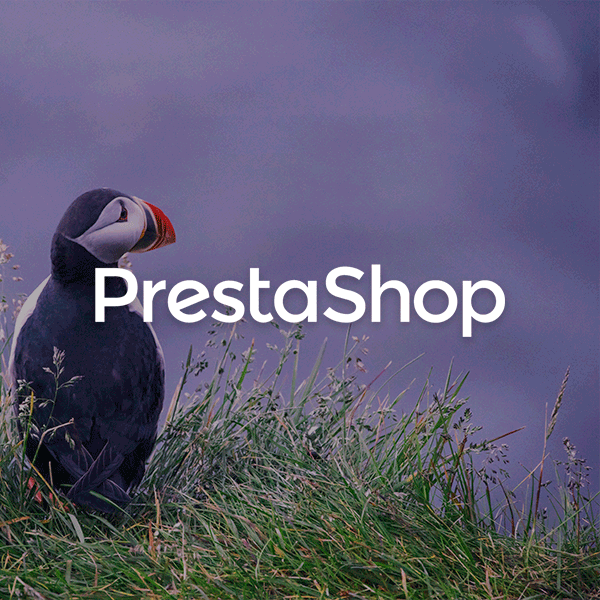 prestashop-cms-whitepaper-html24