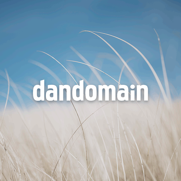 dandomain-hjemmesideprogram-cms-whitepaper-html24
