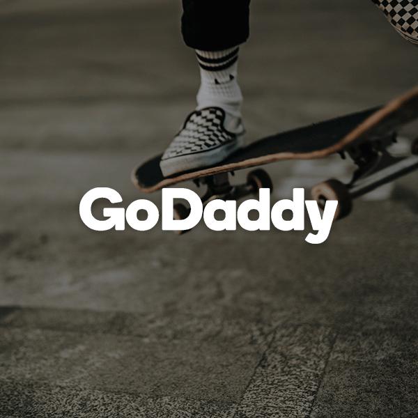 go daddy-cms-whitepaper-html24