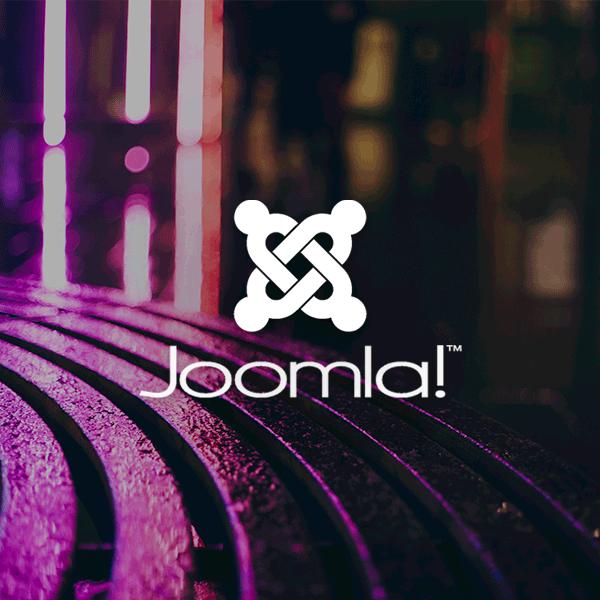 joomla-cms-whitepaper-html24