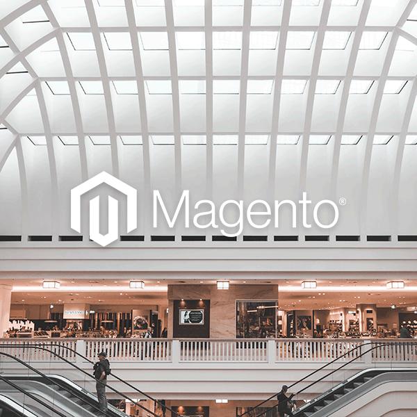 magento-cms-whitepaper-html24