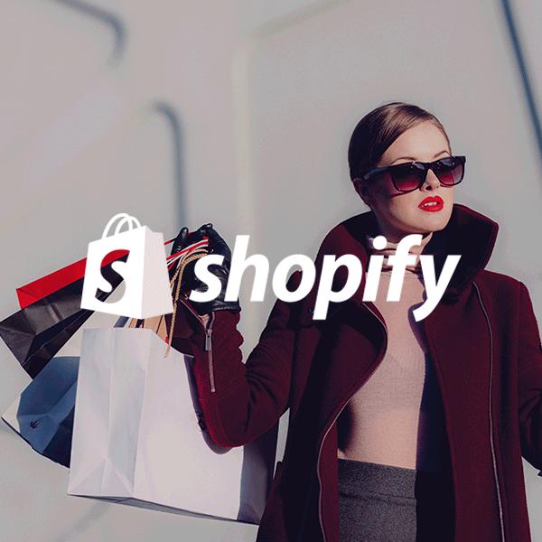shopify-cms-whitepaper-html24