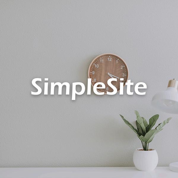 simplesite-cms-whitepaper-html24