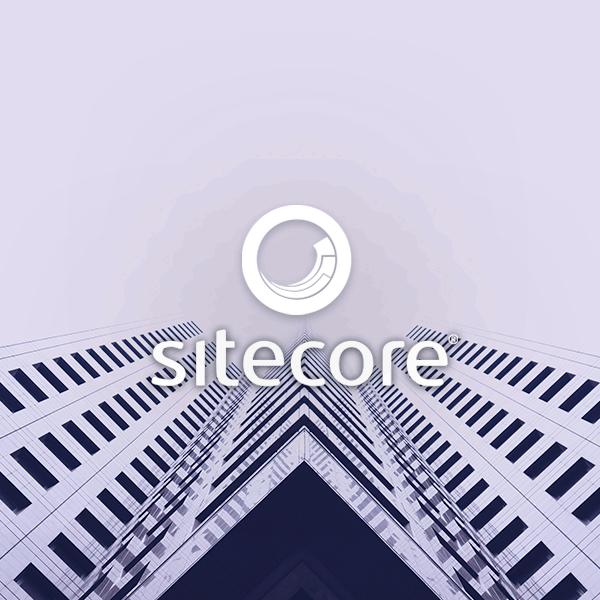 sitecore-cms-whitepaper-html24