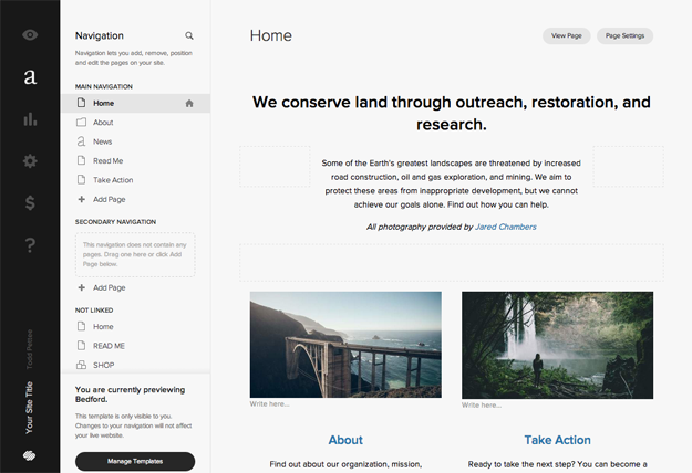 squarespace-customise-cms-html24