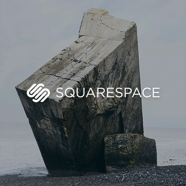 squarespace-cms-whitepaper-html24