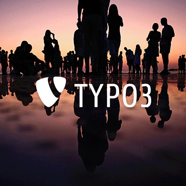 typo3-cms-whitepaper-html24